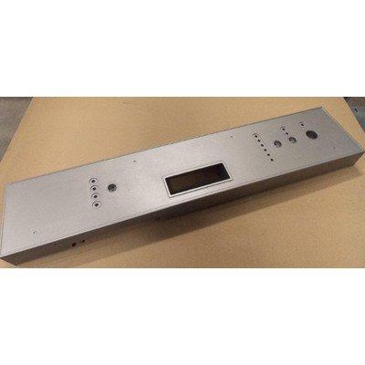 Panel sterowania 1023288