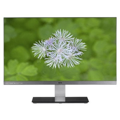 "MONITOR BENQ LED 27"" EW2750ZL"