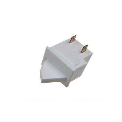 Włącznik światła 250V (C00032387)