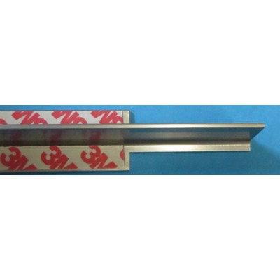 Listwa do zestawu Side by Side lodówki Gorenje (461944)