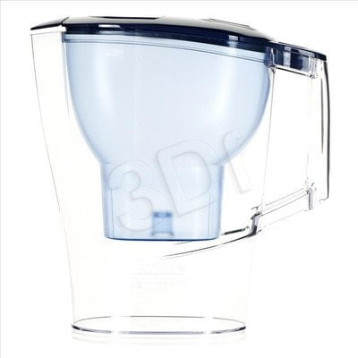 Dzbanek filtrujący Brita Aluna 2,4l (Niebieski)