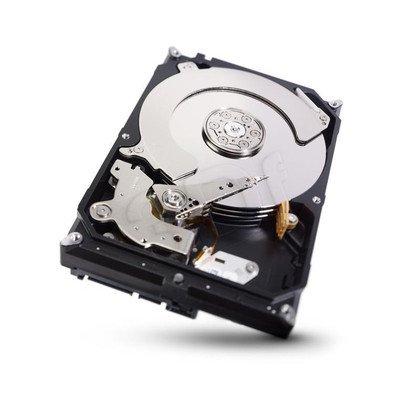 HDD Seagate NAS 3TB 3,5'' ST3000VN000 64MB 5900rpm SATA