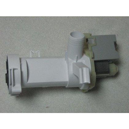 Pompa pralki PF...E (L71D002I0)