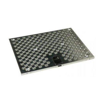 Kratka filtra do okapu kuchennego Electrolux (50278681007)