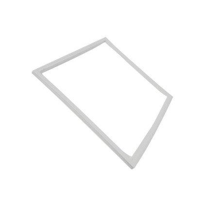 Uszczelka drzwi zamrażarki (2248007110)
