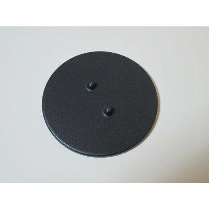 Pokrywa palnika - 10 cm (690718)