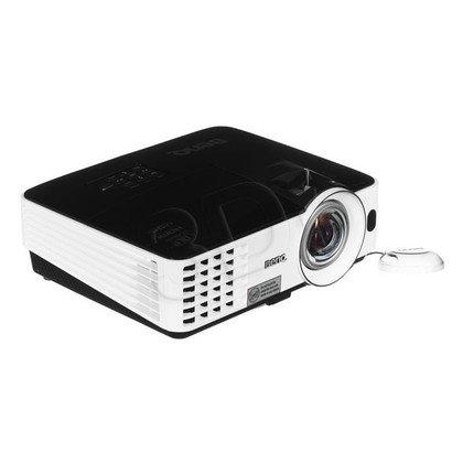 Benq Projektor MX631ST DLP 1024x768 3200ANSI lumen 13000:1