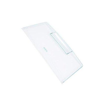 Front szuflady chłodziarki (2426444010)