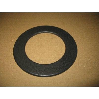 Nakrywka palnika SOMI WOK duża-czarny mat (8048832)