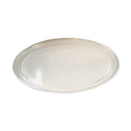Talerz szklany do mikrofalówki 28cm Whirpool (481946678218)