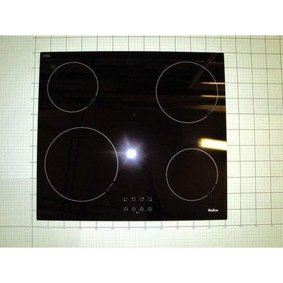Płyta ceramiczna PBP4VQ247CF (9046299)