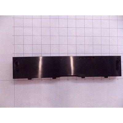 Maskownica panelu sterowania 1030788