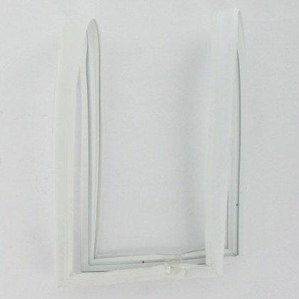 Uszczelka drzwi zamrażarki (544287)