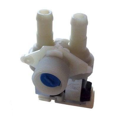 Elektrozawór podwójny do pralki Whirlpool (481227128558)
