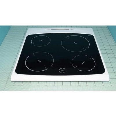 Płyta ceramiczna 601*33,0 W clasic HL,R4 (9033757)