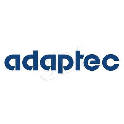 KABEL ADAPTEC ACK-I-mSASx4-4SASx1-SB-0.7m