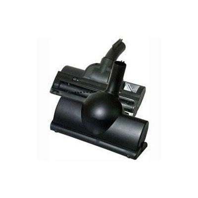 Turboszczotka mechaniczna (9000844960)