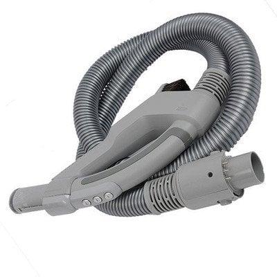 Wąż ssący do odkurzacza Electrolux 1131404533