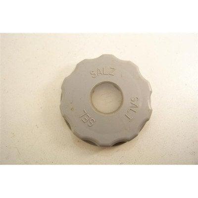 Środek zmiękczający do zmywarek Whirlpool (480140102405)