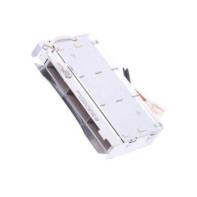 Grzałka 230V, 19200+700W do suszarki Electrolux 1366110011