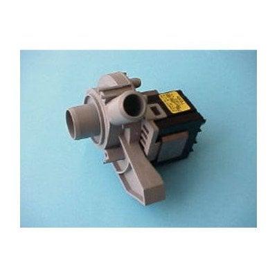 Pompa odpływowa do pralki (50245208009)