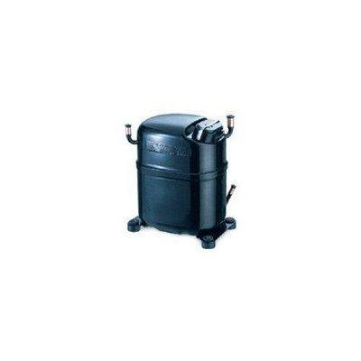 Sprężarka R404A J9238GK Whirlpool (485409918084)