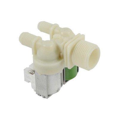 2-drożny elektrozawór do pralki (3792260725)