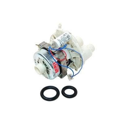 Pompa myjąca kompletna 240V-50/60HZ (C00041747)
