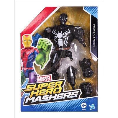 SUPER HERO MASHERS FIGURKA 15CM HASBRO B0872
