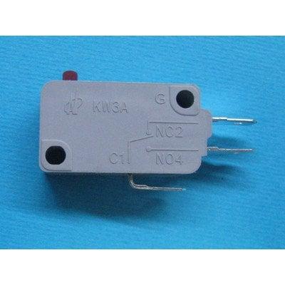 Mikroprzełącznik (278834)