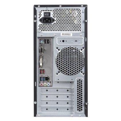 Action Actina Cosmo A10HDE MT A4-6300 8GB 1000GB Radeon HD 8370D DOS 2Y
