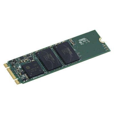 Dysk SSD Plextor PX-128M6GV AIC 128GB M.2