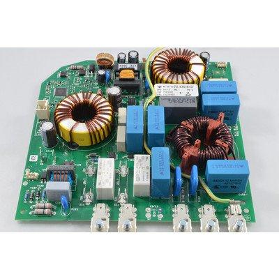Moduł elektroniczny do płyty indukcyjne Electrolux (3305623708)