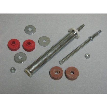 Amortyzator Ardo S-1000X - lewy (342-15)