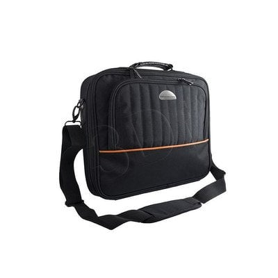 TORBA MODECOM DO LAPTOPA CLEVELAND 16-17""""
