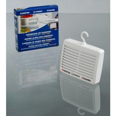 Pochłaniacz zapachów do lodówek (C00090688)