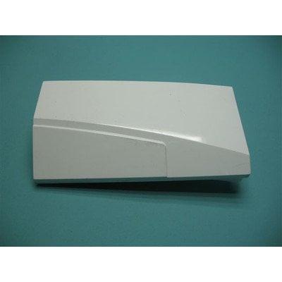 Płytka szuflady PG5.04.02.002 (8037256)