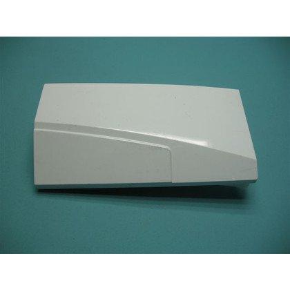 Płytka szuflady PG5.04.02.002 8037256
