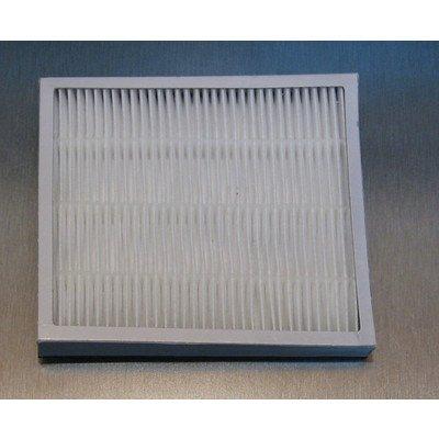 Filtr hepa do odkurzacza EF66B Electrolux (9001951079)