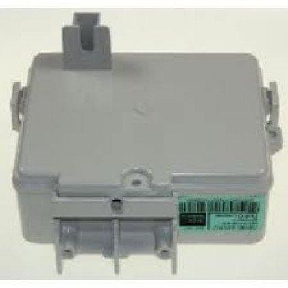 Moduł elektroniczny chłodziarki dolny Whirlpool (481228038112)