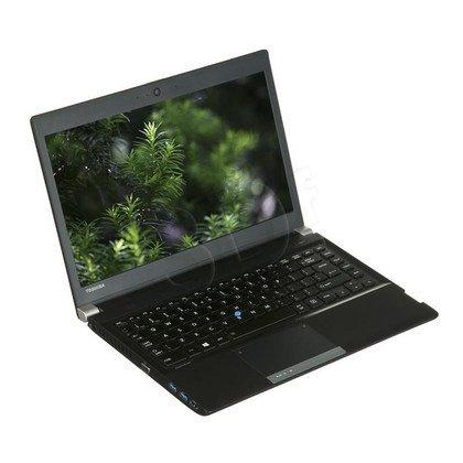 TOSHIBA PORTEGE R30-A-1C5 i7-4610M 8GB 500 13,3 INT W7P/W8.1P