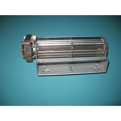 Napęd wentylatora 2 biegowy M4269 230V ASKOLL (8048036)