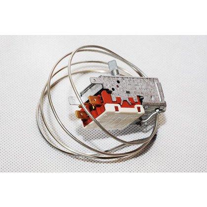 Termostat K 59-L1260 (1321-8)