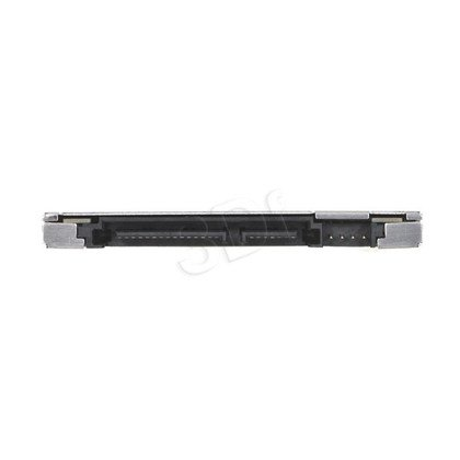 "Dysk SSD TOSHIBA Q300 PRO 2,5"" 128GB SATA III HDTS412EZSTA"