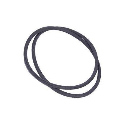 Uszczelka pokrywy worka do odkurzacza (1180216028)