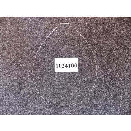Opaska fartucha (front) 1024100