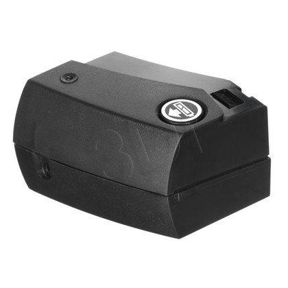 Szczotka akumulatorowa KARCHER K 55 1.258-509