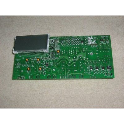 Sterownik PCP5514B632/...B625 (8040617)
