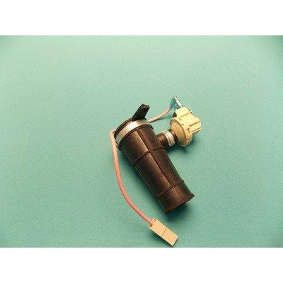 Łącznik ciśnienia 1017802