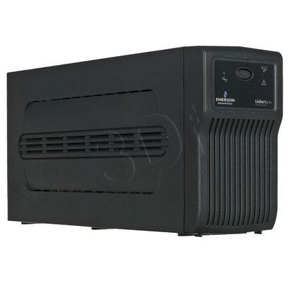 UPS Emerson Liebert PSA 500VA (300W) 230V